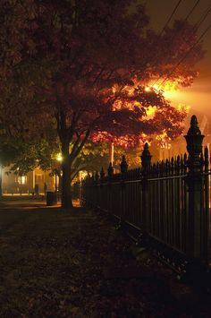 """Events Around the World"" dream travel tour - Halloween; Salem, Massachusetts"