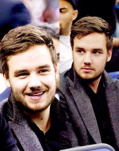 Can we just take a minute to appreciate the perfection that Liam Payne is? Thank you