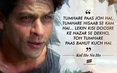 50 Lesser-Known Dialogues By Shah Rukh Khan You Probably Haven't Heard Motivational Quotes For Life, Positive Quotes, Life Quotes, Inspirational Quotes, Motivational Shayari, Motivation Quotes, Famous Dialogues, Movie Dialogues, Song Lyric Quotes