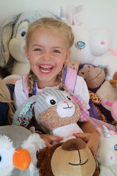 Kala Mia is an official partner of Cubbies - high quality soft toys, individual . Kala Mia is an official partner of Cubbies – high quality soft toys, individually embroidered by Cubbies, Embroidered Towels, Teddy Bear, Baby, Partner, Toys, Animals, Design, Unique Gifts