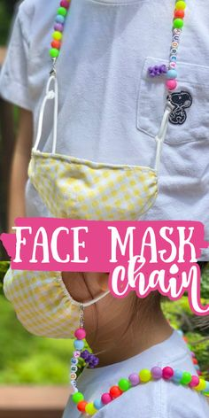 Homemade Bubble Solution, Homemade Bubbles, Diy Mask, Diy Face Mask, Face Masks, Tie Dye Crafts, Beaded Lanyards, Fashion Face Mask, Artisanal