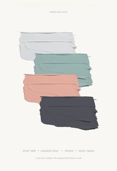 Color Palette For Home, Create Color Palette, Colour Pallette, Neutral Color Scheme, Accent Colors, Bedroom Color Schemes, Colour Schemes, Color Combos, Bedroom Color Palettes