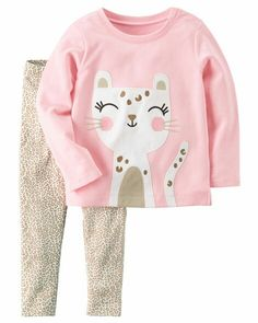 48c92ac48 5671 Best Infant Toddler Graphic Tees images in 2019