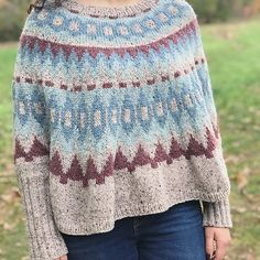 In celebration of my favorite season, please enjoy 30% off your purchase of any of my patterns with code WARMUP, valid through 12/30. Happy winter!