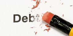 Eliminate Your Debt #Eliminate #Your #Debt #Money #wholetips