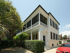 41 King St, Charleston, SC 29401 | MLS #16015007 | Zillow