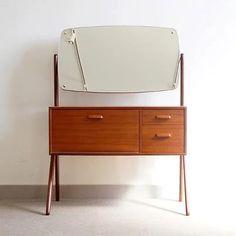"""""""Dresser(Teak) http://www.bellbet.net/standard/301P143.html"""" https://sumally.com/p/763311"""