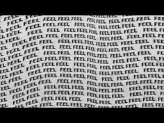 ▶ THE SOFT MOON - Feel (Official Audio) - YouTube