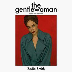 @the_gentlewoman