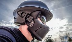 Bell Rogue Helmet Review Busted Wallet