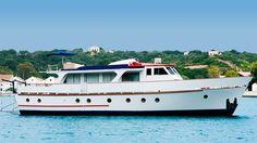 """Venta de Barcos de segunda mano en Formentera. Importación y Venta de Embarcaciones de Segunda Mano. En Nova Argonautica somosBrokers Nauticos con el Mayor Catalogo de Embarcaciones en Venta Puedes revisar todos los Barcos de ocasion disponibles en nuestra web de Brokerage Nautico """" Nova Argonautica Brokerage Nautico"""" Importación y Venta de Barcos de Ocasion En Nova Argonautica Representamos enSeguir leyendo"""