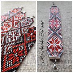 Friendship Bracelets, Knit Crochet, Knitting, Christmas, Crafts, Jewelry, Xmas, Manualidades, Jewlery