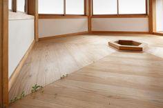 Yoshihiro SUDA. KENPOKU ART: Seaside Area - Images
