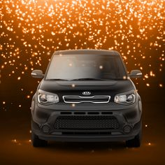 The road is your stage. The Kia Soul.  http://www.kia.com/us/en/vehicle/soul/2015/experience?story=hello&cid=socog