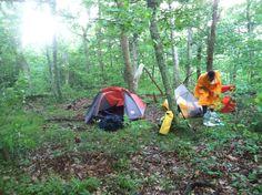 http://tonytrombly.smugmug.com/Category/Appalachian-Trail/Appalachian-Trail-Adventure/i-D77DNmr/1/M/CA_06051209023945-M.jpg