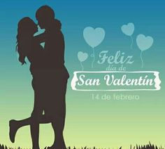 Gambar Kata Bergerak Ucapan Valentine Day Gambar Kata Ucapan Selamat Valentine Bergerak Pinterest
