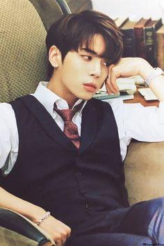 170525 #Jonghyun #TheLetter #StoryOp2