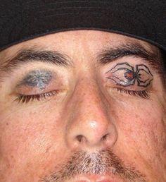 pyramid tattoo this man and eye tattoos on pinterest. Black Bedroom Furniture Sets. Home Design Ideas