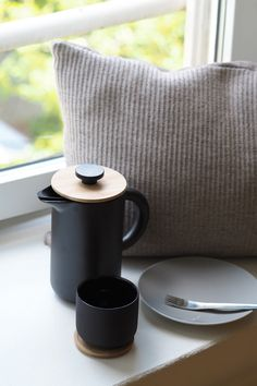 Styling for Stelton