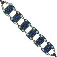 Noite Eterna Beaded Bracelets, Jewelry, Fashion, Night, Bangles, Winter Time, Jewlery, Moda, Jewels