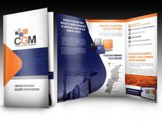 Governo quer maior autonomia administrativa para portos  http://firemidia.com.br/governo-quer-maior-autonomia-administrativa-para-portos/