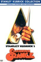 A Clockwork Orange - http://www.imdb.com/title/tt0066921/