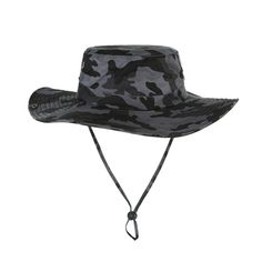 4eeaf602719 122 best Camo Fishing Gear images on Pinterest in 2018