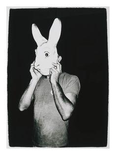 Andy Warhol, Art and Prints at Art.com
