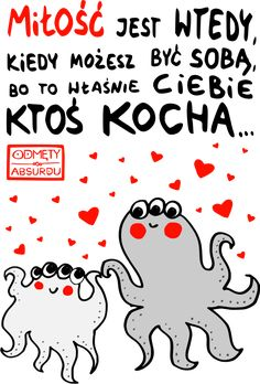 I Love You, My Love, Cute Monsters, Project Life, Best Quotes, It Hurts, Infographic, Romantic, Thoughts
