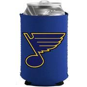 #Spring #AdoreWe #Shop.NHL.com - #Kolder St. Louis Blues Royal Blue Collapsible Can Cooler - AdoreWe.com