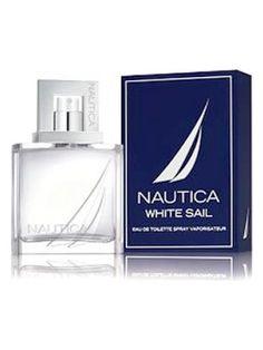 White Sail Nautica for men