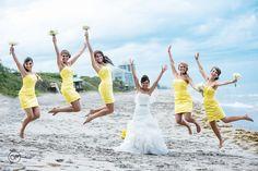 Bride photos by Orth Photography Bride Wedding photography, Miami Wedding photos, Bride photos ideas, bride photography ideas