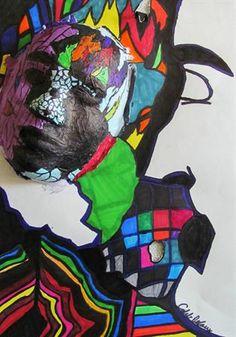 Caleb9094's+art+on+Artsonia