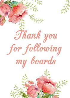 Welcome to my boards. Thanks for visiting! There are no pin limits here, pin all you want. Check out my other boards and enjoy your time here. Have a blessed day, Karen Dale Carnegie, As You Like, Just For You, Live Love, My Love, Thing 1, Follow Me, Welcome, Decir No