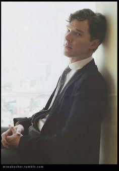 Congrats to Benedict Cumberbatch! (Sherlock: His Last Vow), 2014 Primetime Emmy Winner for Outstanding Lead Actor in a Miniseries/Movie Benedict Sherlock, Sherlock Holmes, Sherlock Cumberbatch, Watson Sherlock, Jim Moriarty, Sherlock John, British Men, British Actors, Martin Freeman