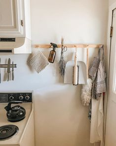 We are about to head out for Declan's sensory group and I cant wait to see what they'll have in the sensory bin this time. A few weeks ago… Hygge Home, Apartment Living, Apartment Therapy, Minimalist Home, Home Organization, Organizing, Cozy House, Home Decor Inspiration, Home Kitchens
