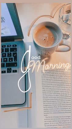 #goodmorning #coffee #book #behappy #tumblr #instagram #instastory #contentidea #inspiration #enjoy Creative Instagram Photo Ideas, Instagram Photo Editing, Insta Photo Ideas, Instagram Feed, Instagram And Snapchat, Instagram Story Ideas, Insta Story, Ig Story, Studying
