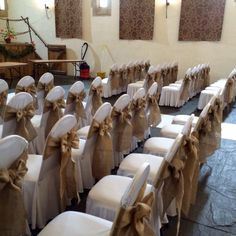 wedding chair covers yeovil how much is a hair salon love letters at haselbury mill | decor by elegant touch events, yeovil, somerset ...