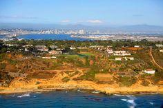 Point Loma Nazarene University, San Diego, CA