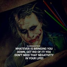 750+ Joker Quotes, Joker Quotes Wallpaper Page-4 - Brain Hack Quotes Badass Quotes, Best Quotes, Life Quotes, Heath Ledger Quotes, Joker Quotes Wallpaper, Joker Qoutes, Lifetime Quotes, Brain Tricks, Joker Cosplay