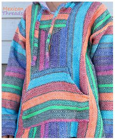 20 Best Drug Rugs Images Baja Hoodie Mexican Baja Jacket