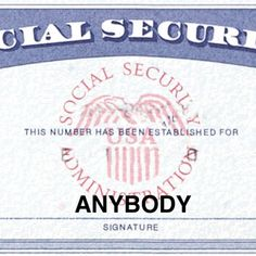 An IRS investigation has discovered that illegal immigrants stole one million…
