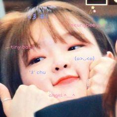 — seunghee messy icons like if u save/use, don't. Kpop Aesthetic, Aesthetic Photo, Aesthetic Girl, Seulgi, Kpop Girl Groups, Kpop Girls, K Pop, Chuu Loona, Handy Iphone