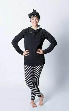 Coming (very) soon: Papu, hoodie for women Sporty, Hoodies, My Style, Women, Fashion, Moda, Sweatshirts, Fashion Styles, Parka