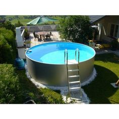 Welcome to our custom swimming pool design ideas where we feature many terrific pool designs including in-ground, custom shape, covered, indoor, infinity .