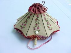 The Parasol Etui - class offered throughThe Parasol Etui, W.Yorkshire, UK