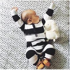 Boys Newborn/infant outfit