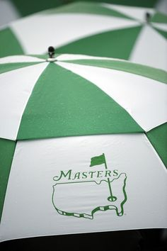 ThanksPHOTO GALLERY: Thursdays Editors Picks from the 2012 Masters Golf Tournament awesome pin