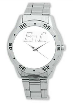 Futuristic via EnL Watches Fashion Deluxe Italy. Click on the image to see more!