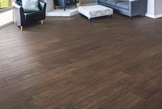 Get durable hardwood floors that are high in variation and character with Mohawk® Hardwood in Hickory ~ Get Ready for Summer! Tile Accent Wall, Carpet Remnants, Mohawk Flooring, Home Estimate, Furniture Sale, Small Rooms, Store Design, Service Design, Living Area